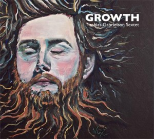 thobiasgabrielson_growth_cover